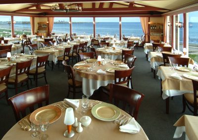 Belle-Plage-Restaurant-01