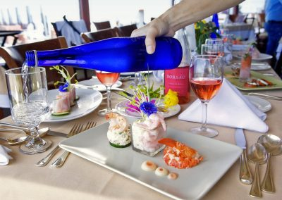 Belle-Plage-Restaurant-03