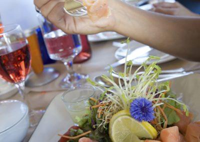 Belle-Plage-Restaurant-04