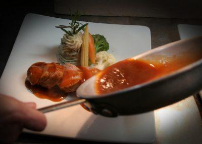 Belle-Plage-Restaurant-06