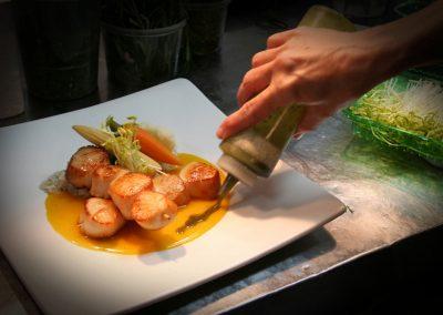 Belle-Plage-Restaurant-08