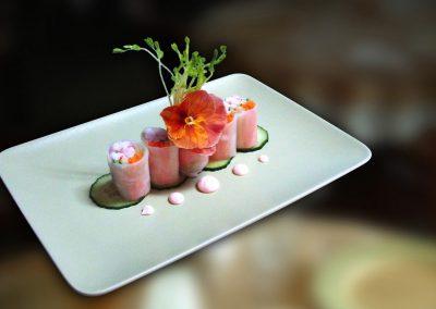 Belle-Plage-Restaurant-12