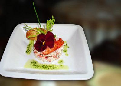 Belle-Plage-Restaurant-13