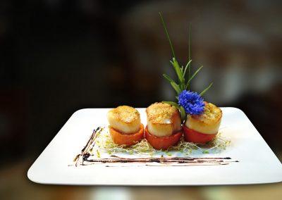 Belle-Plage-Restaurant-14