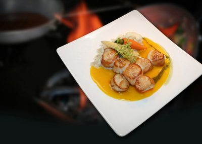 Belle-Plage-Restaurant-16