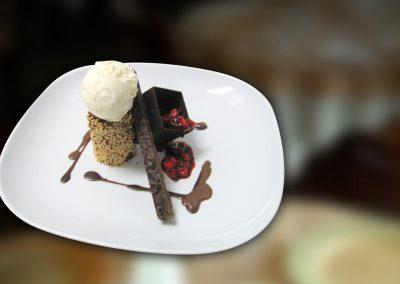 Belle-Plage-Restaurant-17